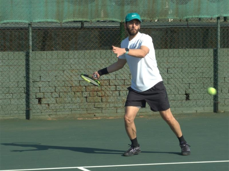The need for a Tennis Racket to improve Your Game