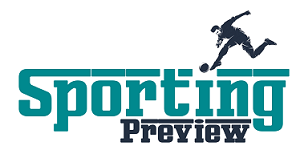 Sporting Preview