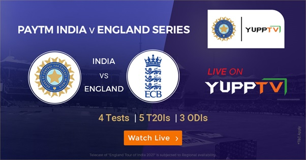 Paytm India vs England 2021: Here's all you need to know about IND vs ENG ODIs