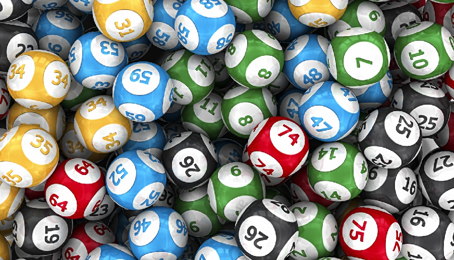 Lottery Heroes Review – A New Way to Play Lotteries